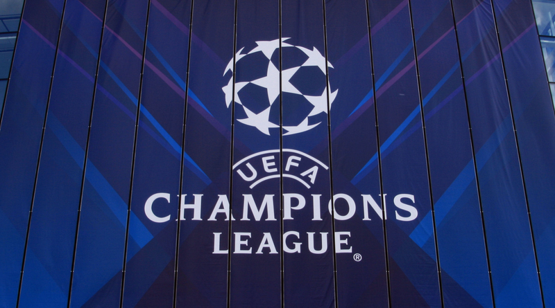 champions league gestern abend